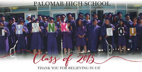 Palomar 2015d