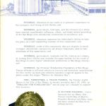 Proclamation_city_19690423