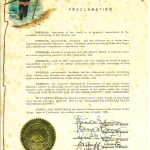 Proclamation_county_19680424